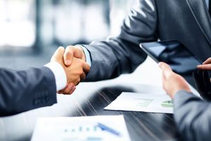 Oklahoma Business Succession Attorney Page
